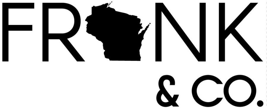 Frank-+-co-logo