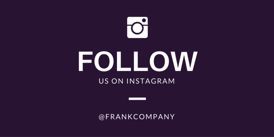 followfrankco