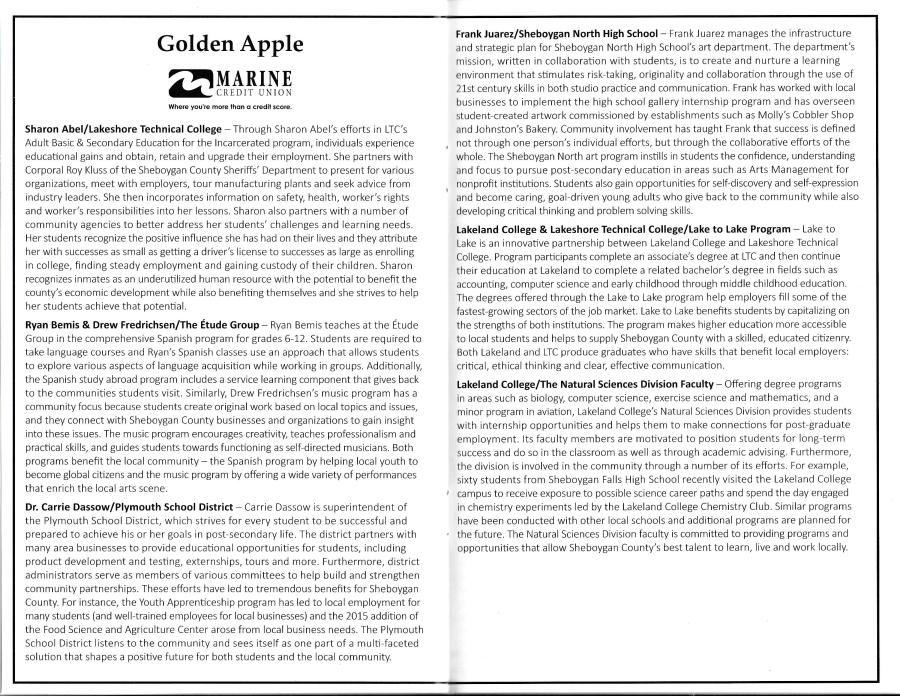 GALA2016_goldenapplebios
