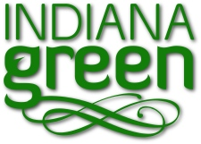 IndianaGreenLogo
