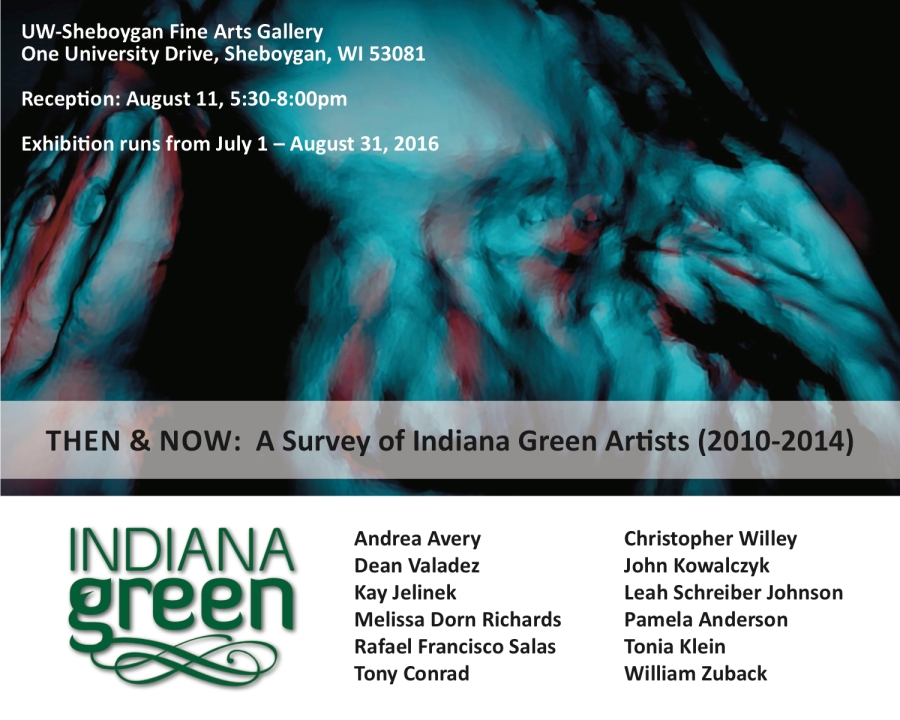 IndianaGreen_2016Postcard